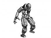 Otro de Mis RobotS-278545_1811573423070_1652044913_1465647_1610438_o.jpg