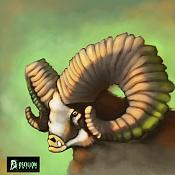 Quiero ilustrar  EdiaN -criatura-final2-.jpg