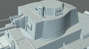 Carro Blindado Bergepanzer 38  t  Hetzer-pz38_018e.jpg