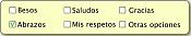 No Lo Soporto           -abrazos.png