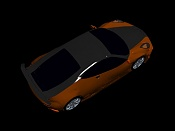 auto mazda rx-7-4.jpg