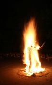 Fotos abstractas-fuego.jpg