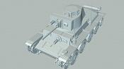 Carro Blindado Bergepanzer 38  t  Hetzer-pz38_019a.jpg