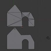 Introduccion al Modelado con Blender 2 5-ngons.jpg