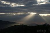 Fotos Naturaleza-rayos.jpg