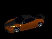 auto mazda rx-7-2.jpg