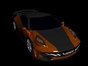 auto mazda rx-7-auto.jpg