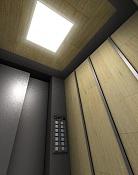 algunos trabajo mas-ascensor.jpg