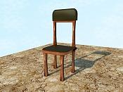 Vray no renderiza bien los materiales-silla.jpg