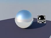 Vray no renderiza bien los materiales-23.jpg