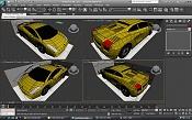 Mi primer modelo de carro  Lamborghini-Gallardo -4.jpg