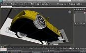 Mi primer modelo de carro  Lamborghini-Gallardo -5.jpg