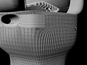 Error en texturizado-asiento-2.jpeg