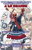 Comic americano-spidermanalogrande.jpg