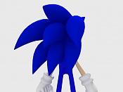 Sonic-sonic5.jpg