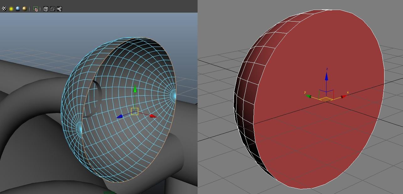 cubrir la cara de una esfera en maya-1zwmbuo.jpg