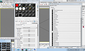 Material map browser-3dmax.png