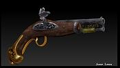 pistola antigua-pistola-antigua.jpg