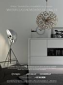MasterClass V-Ray 2 0 en Valencia-cartel-master-class-sep-2011-v1.jpg