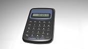 Reto para aprender Blender-calculadora-final.png