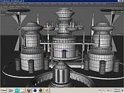 Escena Ciudad Futurista-futurista5.jpg