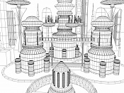 Escena Ciudad Futurista-futurista1.jpg