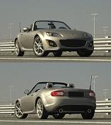 Mazda mx5-test.jpg