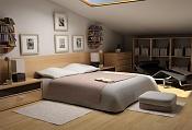 atico-dormitorio_atico03.jpg