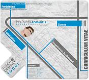 Carlos De almeida - Diseñador Grafico - Modelado 3D - Ilustracion-curriculum-2.png