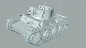 Carro Blindado Bergepanzer 38  t  Hetzer-pz38_020.jpg