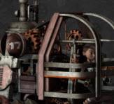 Baby droid turnaround-baby.jpg