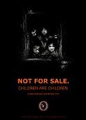 Trabajos de Gonzalo Golpe-not_for_sale_golpeartecom.jpg