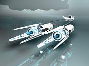 Pod Racer-porfinnn.png