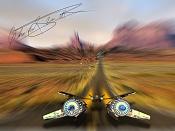 Pod Racer-pod_racer_carlos.jpg