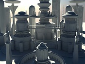 Escena Ciudad Futurista-futurista-vray.jpg