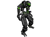 Otro de Mis RobotS-gas-plomo.png