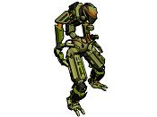 Otro de Mis RobotS-gas-verde.png