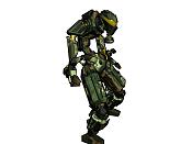 Otro de Mis RobotS-militar-camuflaje-2.png