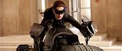 Batman:  The Dark Knight Rises  -first-look-at-anne-hathaway-in-the-dark-knight-rises-banner.jpeg
