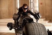 Batman:  The Dark Knight Rises  -selinakyleh.jpg