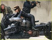 Batman:  The Dark Knight Rises  -anne-hathaway-as-dark-knight-rises-catwoman-first-look-02.jpg