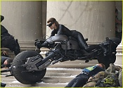Batman:  The Dark Knight Rises  -anne-hathaway-as-dark-knight-rises-catwoman-first-look-04.jpg