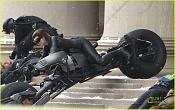 Batman:  The Dark Knight Rises  -anne-hathaway-as-dark-knight-rises-catwoman-first-look-05.jpg