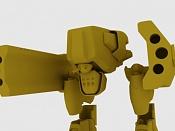 Modelando VB6 KONIG  Macross Frontier -imagen21.jpg