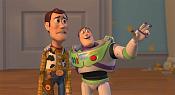 Blender 2 58 release y avances-toy_story_original_cine_everywhere.png