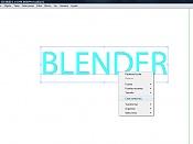 Reto para aprender Blender-1.jpg