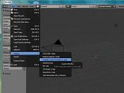 Reto para aprender Blender-3.jpg