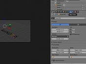 Reto para aprender Blender-4.jpg