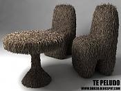blog con los trabajos 3d del curso de modelado y animacion en metropolis ce-dos-sillones-y-mesa-imagen-para-el-blog.jpg