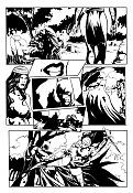 PortFolio Climb-pagina-01-batman-elektra-entintada.jpg